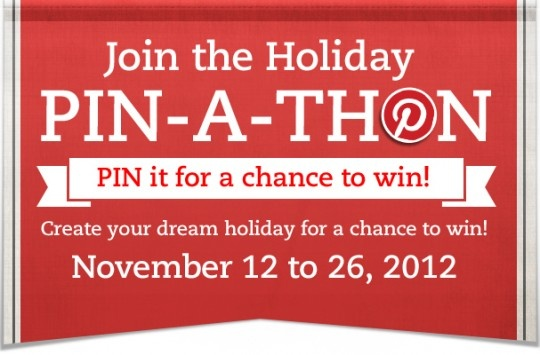 Pin-aThon_contest
