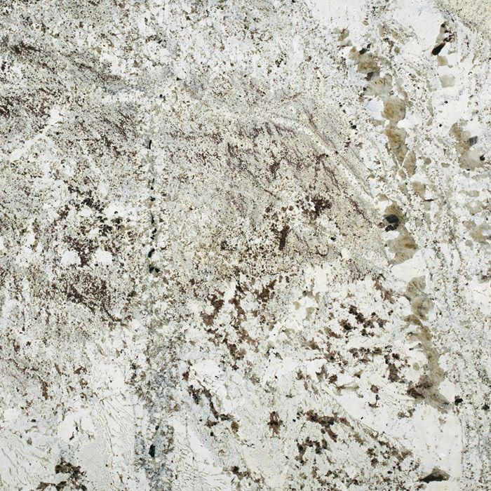 Granite Slabs Arizona Tile : Alaska natural stone granite slab arizona tile kitchen