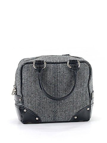 Gap Satchel One Size