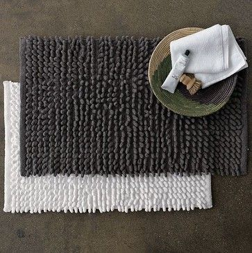 ^ 1000+ ideas about Modern Bath Mats on Pinterest ropical bath ...