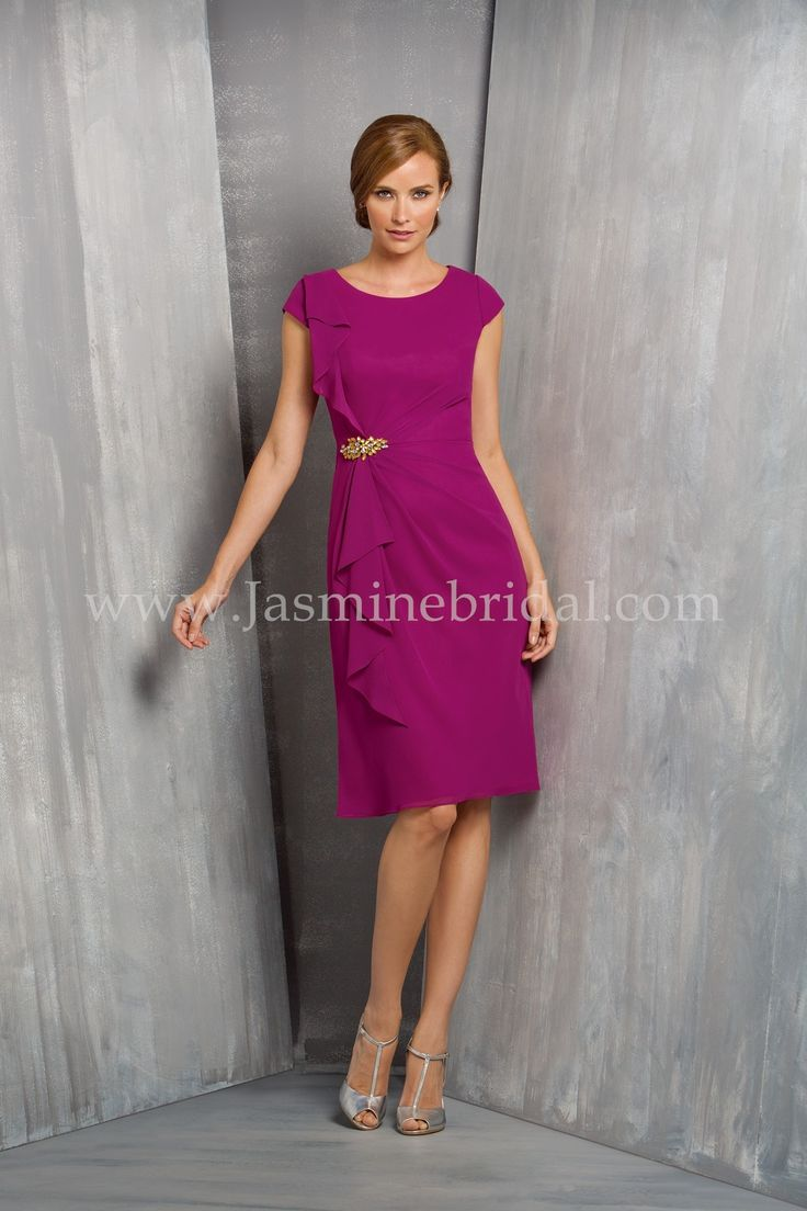 A Wide Variety In Formal Mother Of The Bride Dresses And Groom That Are Available Every Por Color Long Tail Lengths