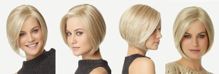 tendência cabelos curtos 2015 1
