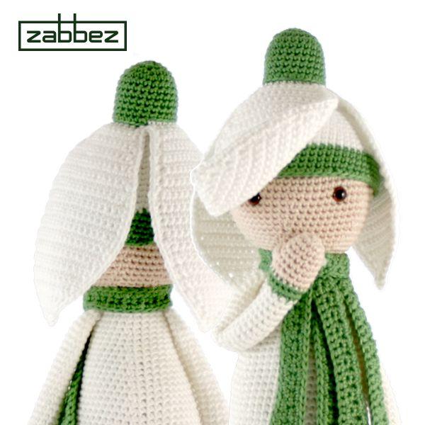 Zabbez Crochet Patterns : zabbez lalylala zabbez amigurumi zabbez crochet amigurumi ha?kovanE ...