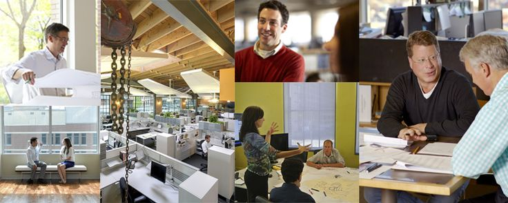 10 best dc firms images on pinterest architects for Top denver architecture firms