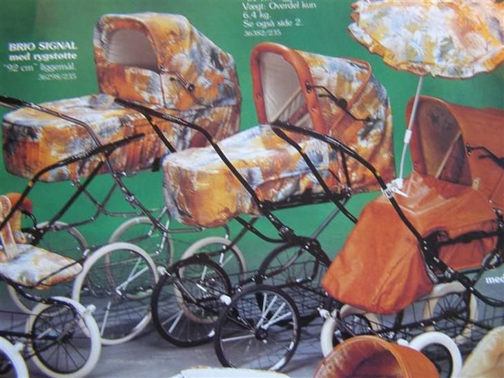 479 Best Images About Prams With No Name On Pinterest
