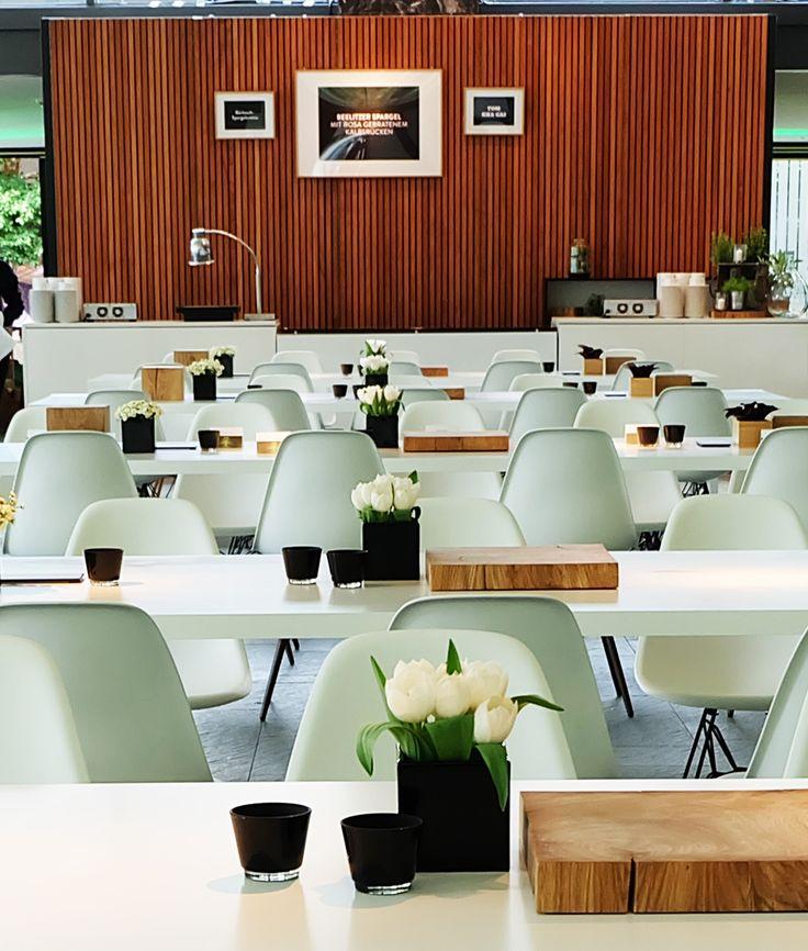 7 best event decoration images on pinterest berlin for Interior design temp agency