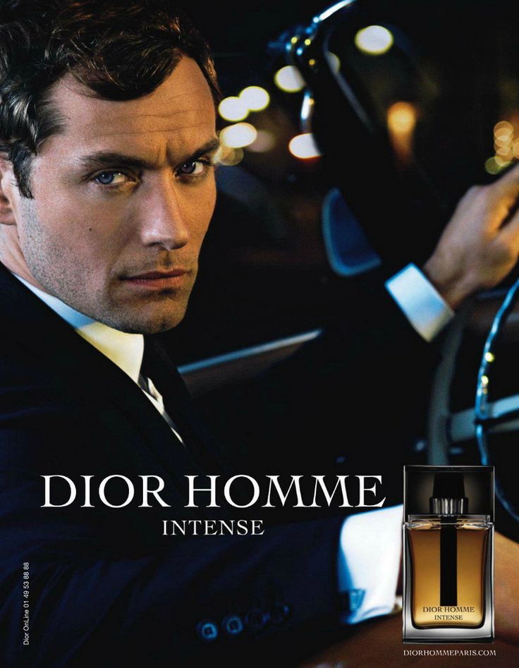 Dior Homme Intense (100 ml.) - NEW PRICE 76,80€ FREE SHIPPING http://brandslowcost.com/product/dior-homme-intense-edp-100-ml-3-4-oz/ Check other crazy deals in our store! www.brandslowcost.com