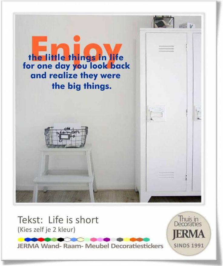 202 best JERMA decoraties images on Pinterest | Just smile ...