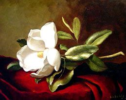 Oil Paintings - Oil Painting Reproductions - Discount Oil Paintings