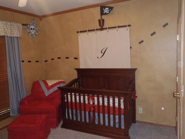 Cutest Nursery 415 best brown rooms images on pinterest   babies nursery, babies