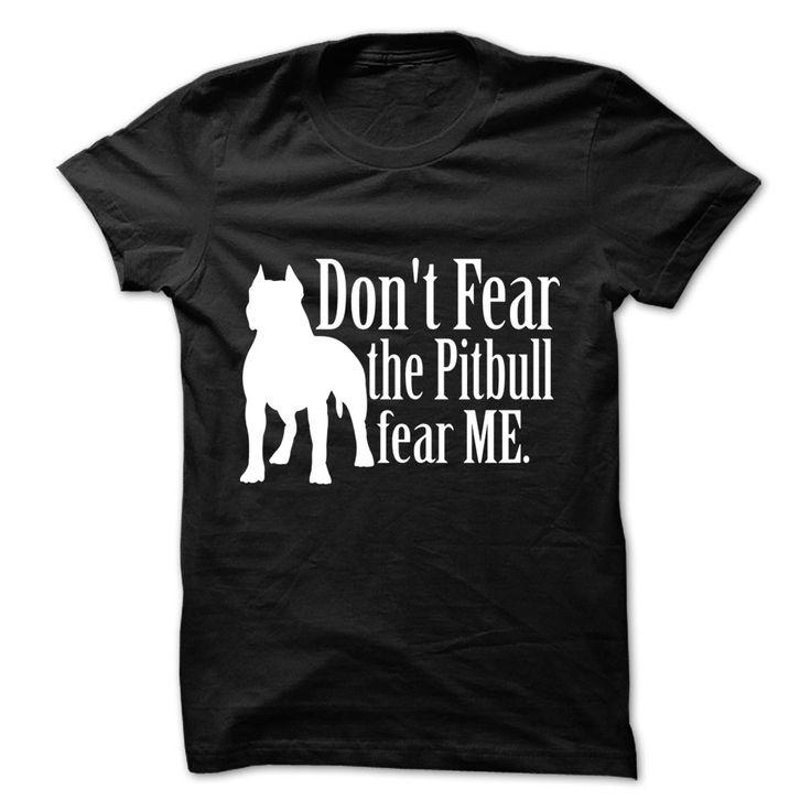 Buy T Shirts Online Cheap