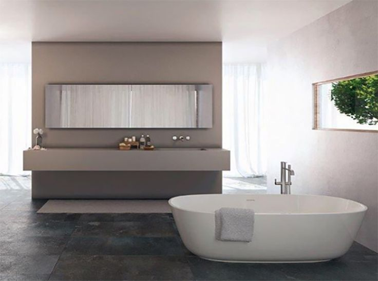 22 Best Caesarstone Bathrooms Images On Pinterest