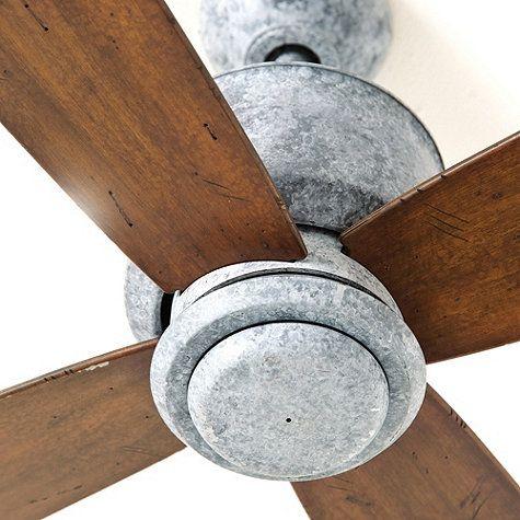 25 Best Ideas About Ceiling Fan Light Kits On Pinterest