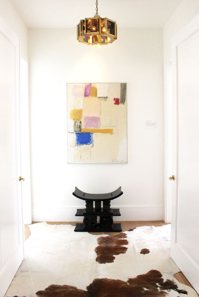 How To Make Affordable Decor Look Expensive. Cheap FurnitureHow To MakeDesign  Your Dream ...