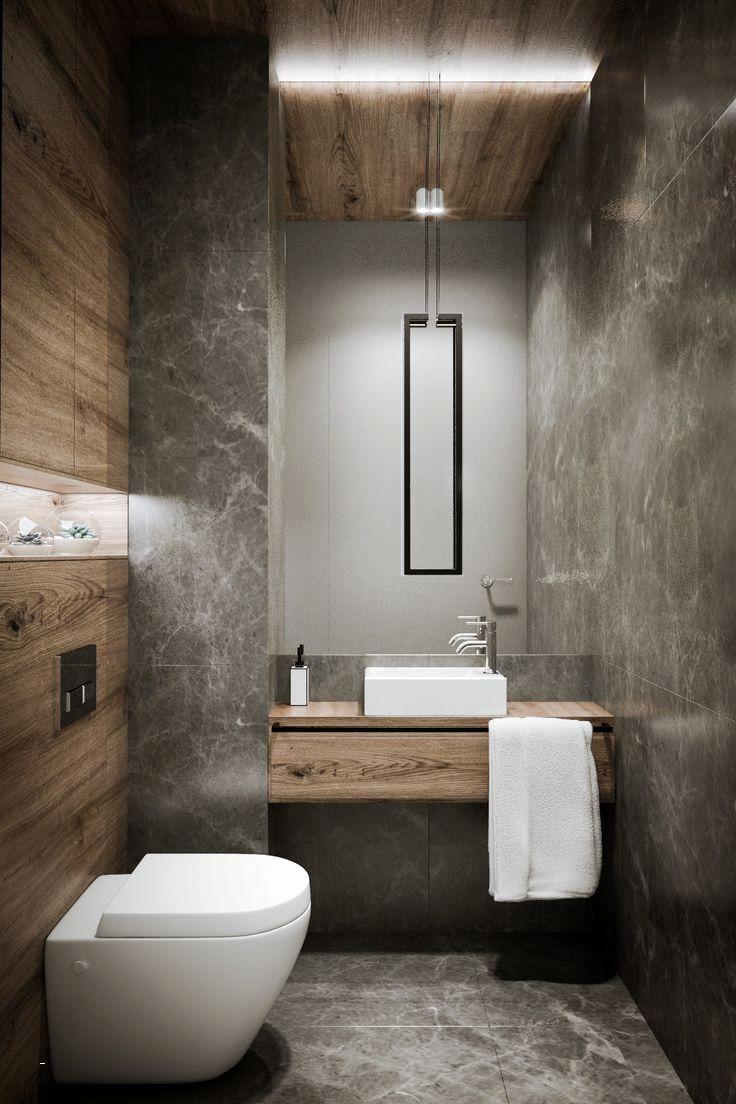 Master Badezimmer Design Ideen Kleine Badezimmer Entwürfe ...