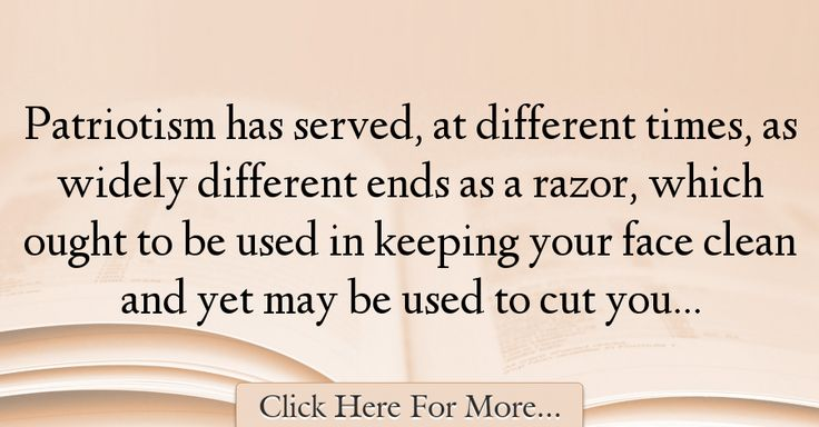 Best 25 patriotic quotes ideas on pinterest memorial for Townandcountrymag com customer service