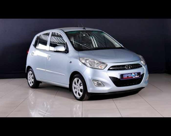 Pin By Bikas Das On Hyundai I10 Hsk Cars For Sale Used Cars