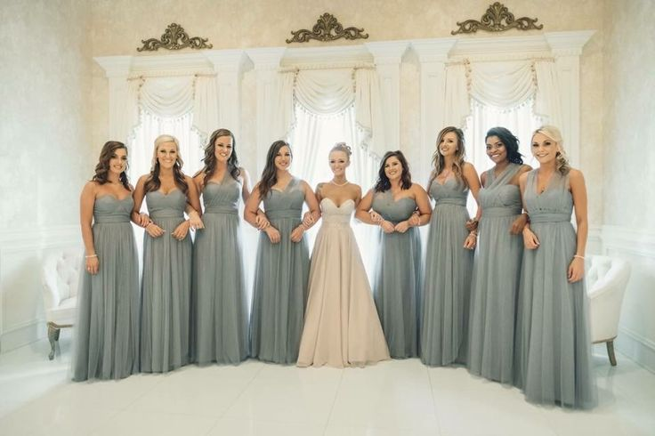 341 best teen moms for Chelsea houska second wedding dress