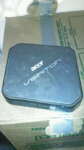 Acer-Desktop-Computer-Intel-Dual-Core-1-8GHz-320-GB-HD-2GB-RAM-320GB-Win-7