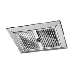 17 Best Images About Bathroom Ventilation Fans Lights