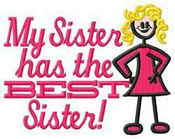 Right back at ya Sis!!: Sayings, Sisters, Quotes, Family, Funny, So True, Best Sister, My Sister