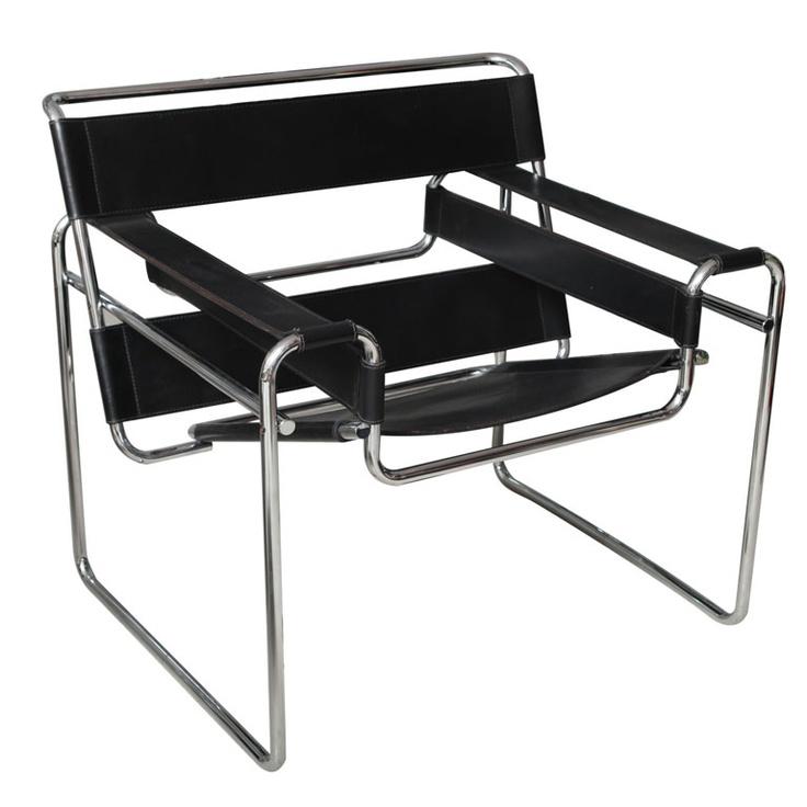 m s de 25 ideas incre bles sobre silla wassily en pinterest furniture muebles accesorios en. Black Bedroom Furniture Sets. Home Design Ideas