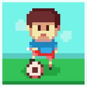 Download GoalTroll - http://apkgamescrak.com/goaltroll/