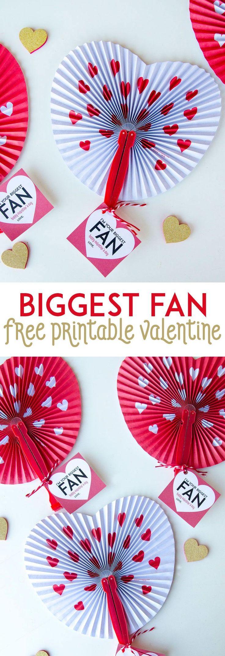 1769 besten Valentine\'s Day Ideas Bilder auf Pinterest   Bastelei ...