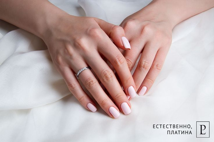 Ослепительное сияние дорожки бриллиантов на платиновой основе подчеркнет блеск ваших глаз в самый важный день. #PlatinumLab #кольца_PlatinumLab #кольцо #кольцосбриллиантом #обручальноекольцо #кольцомосква #ring #ювелирныеукрашения #jewelry #кольцоскамнем #обручальныекольца #колечко #кольцоспб #свадебныекольца #rings #серьги #brilliant #jewelrygram #diamond #ювелирка #драгоценности #женское #whitegold #moskva #spbgram