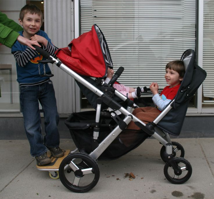 Best 25 Double Strollers Ideas On Pinterest Double Baby