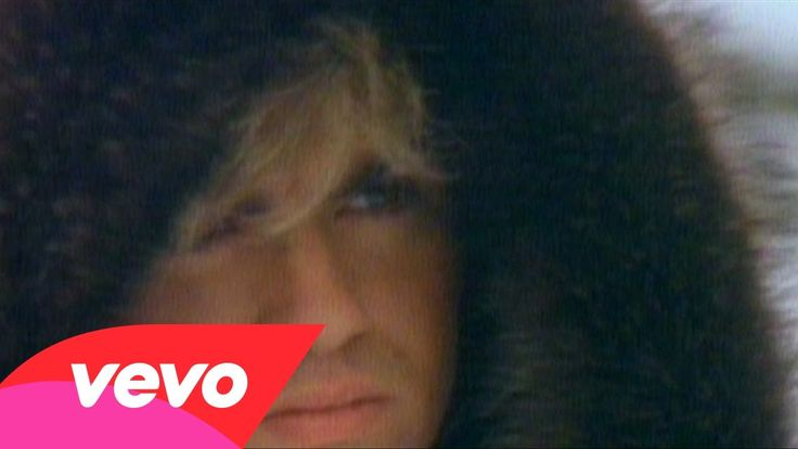 "Wham! - ""Last Christmas"" Music Video /  - - Your Local 14 day Weather FREE > http://www.weathertrends360.com/Dashboard  No Ads or Apps or Hidden Costs."