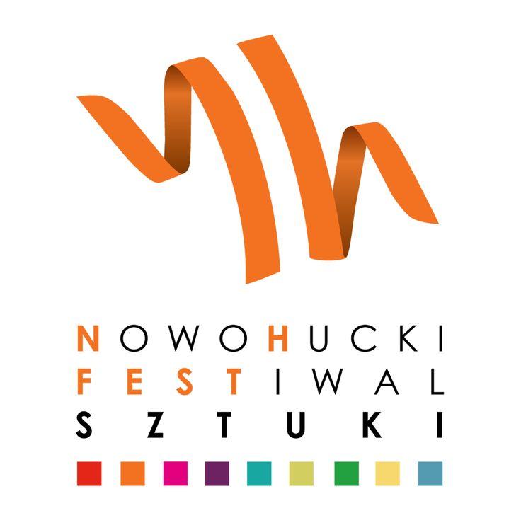 http://www.nowohuckifestiwalsztuki.pl/