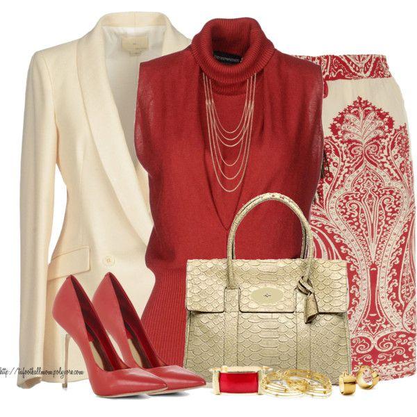 """Etro Paisley-print silk skirt"""