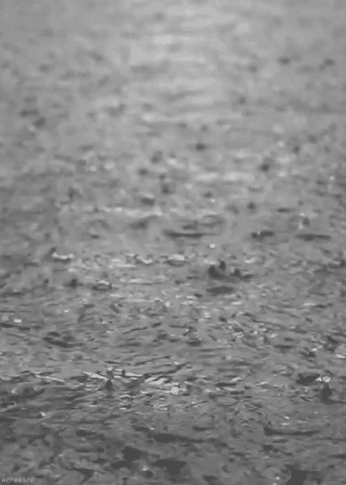 Jessica Inés — Manda lluvia.