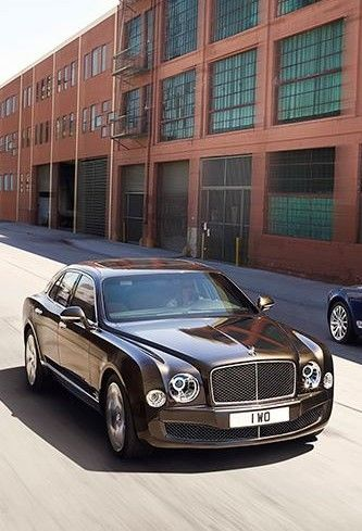 Bentley Mulsanne: ➧ #Casinos-of-Mayfair.com & #Hotels-of-Mayfair.com Casinos & Hotels For Sale & Required All Countries Worldwide.