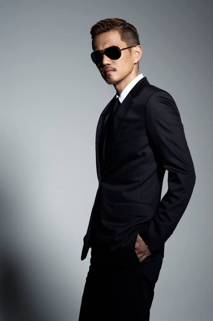 Exile あつし 髪型 Fashion Suit Jacket Jackets