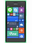 "Nokia Lumia 735 - Quadband LTE, quad core processor 1.2 GHz, 4,7"" display, 6,7 Mpx camera; 8 GB internal memory, BT, NFC, Win 8.1"