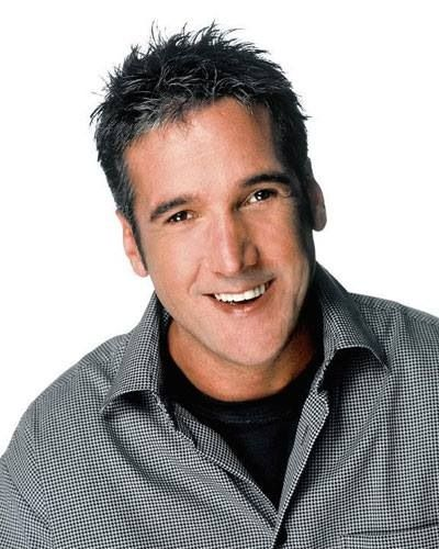Kidd Kraddick 1959 - 2013 ( Age 53) Died from arteriosclerotic and hypertensive cardiovascular disease