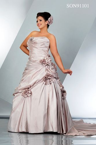 Wedding Dresses Pretoria : Wedding dresses cheap dress chiffon