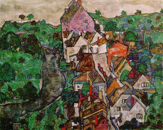 Egon Schiele http://www.doc.ic.ac.uk/~svb/Schiele/79F25E73d01.jpeg