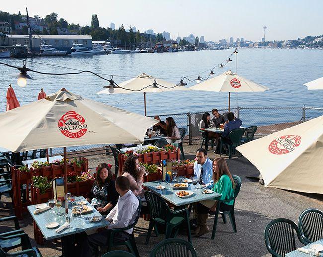 Best 25 seattle seafood ideas on pinterest seattle for Fish restaurant seattle