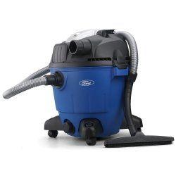 Wet & Dry Vacuum 1200W Tools Equipment Hand Tools. Ford Tools. Wet & Dry Vacuum 1200W. 17717354.