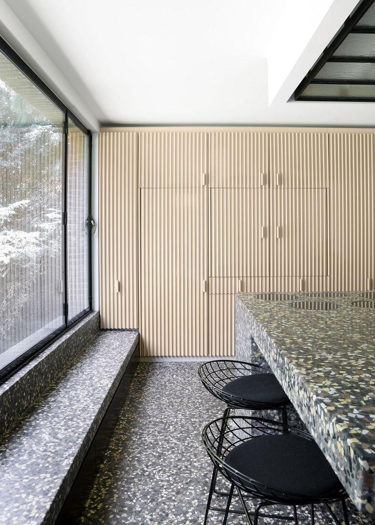 575 besten Material Bilder auf Pinterest | Arquitetura, Bouldern und ...