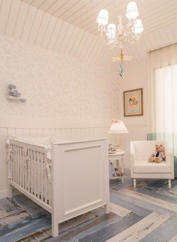 08-quartos-luxuosos-decorados-por-grandes-arquitetos