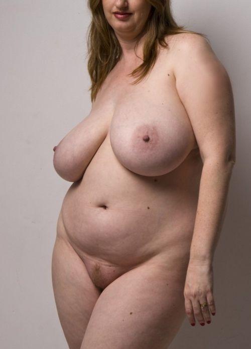 NAAFA Fat Girls and Dating