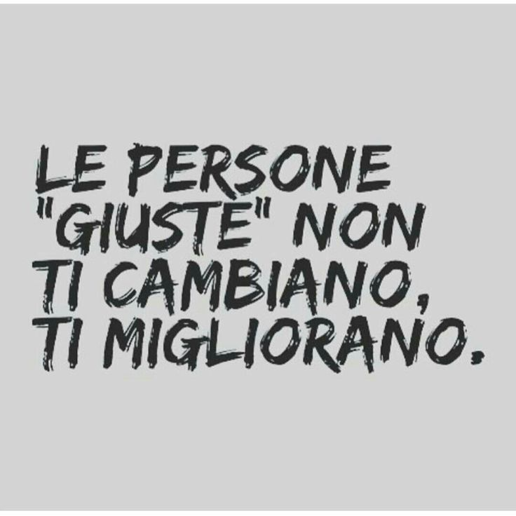 #OK #Sensation SE RISPETTI TE STESSO ANCHE GLI ALTRI TI RISPETTERANNO... #TheSpringAgency  #buongiorno  #autunno #amicizia #saggezza #salta #love #nonmollare #tramonto #amore #nonmollaremai #alzatiecammina #formazione #Campania #sensazione #sogno #Napoli #Avellino #Benevento #emotion #emozione #Caserta #Salerno #evento #foto #google #life #vita