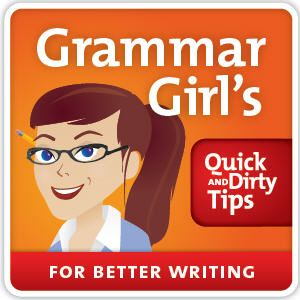 Can you check out my grammar?