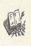 Три мушкетера (с иллюстрациями). Начните читать книги Дюма Александр в электронной онлайн библиотеке booksonline.com.ua. Читайте любимые книги с мобильного или ПК бесплатно и без регистрации.