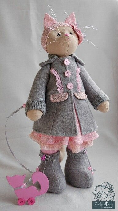 i love this coat!  #dressadoll #dolls #clothes