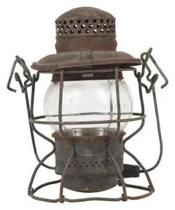 How to Tell the Age of an Antique Oil Lamp thumbnailKitchens Stuff, Lamps Lights, Diwali Lamps, Antiques Oil Lamps, Antique Oil Lamps, Hobby'S Old Oil, Antiques Vintage, Lanterns, Beautifull Helpful Hints